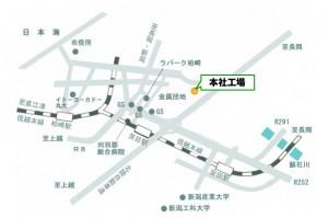 ust_map