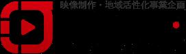 三河国 MIKAWANOKUNI